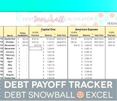 Free Loan Payment Calculator Excel Payment Calculator Free Download Loan Payment Calculator In