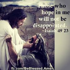 Image result for pictures of bible disappointments