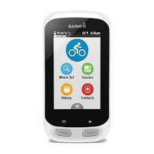 sports recreation cycling garmin edge® explore 1000