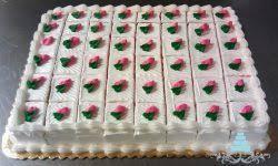 costco sheet cake designs Exolabogados