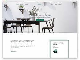 Builder Online 37 Free Home Builder Website Templates To Build Your Online