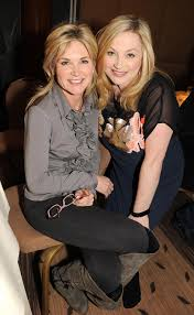 Anthea bell english literary translator. Furious Tv Star Anthea Turner Is At The Centre Of A Family Rift After Cutting Off All Contact With Her Sister