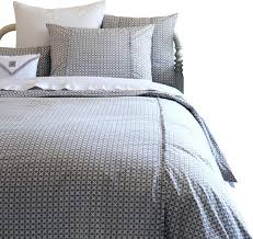 best duvet covers review best quality grey duvet cover reviews duvet covers review best duvet covers
