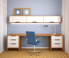 home office wall storage. Wall Office Storage Cozy Inspiration Ideas Design With These Home Solutions