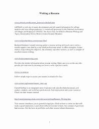 Sample Resume For Teachers Job Substitute Teacher Job Description Resume Substitute Teacher