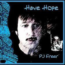 PJ Freer - Have Hope 專輯- KKBOX