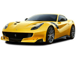 Reviews, and exclusive videos, as. Ferrari F12 Review For Sale Specs Models News In Australia Carsguide