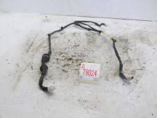lexus wiring harness 1994 lexus es300 left driver rear door body wire wiring harness oem 20685 fits