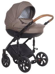 Универсальная <b>коляска Tutis</b> Mimi Style (<b>2 в</b> 1) — купить по ...