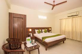 Hotel Krrish Inn Treebo Krrish Inn In Sanjeev Reddy Nagar Hyderabad Flat 20 Off