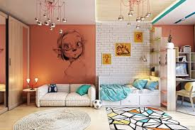 Wall Mural Design Images,wall mural design images,25+ Wall Mural Designs |