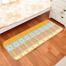 Custom Kitchen Floor Mats Floor Mats For Home At Custom Originaljpg Bestsellsitecom