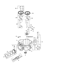 kohler courage xt 6 parts diagram kohler free image about wiring Subaru Impreza Parts Diagram starting group xt675 3076 xt675 in addition spark plug location 2006 subaru impreza wrx together with 2008 subaru impreza parts diagram