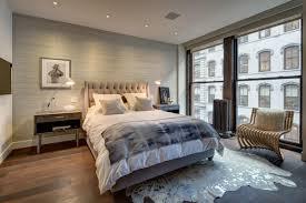 Elegantes Design Schlafzimmer 20 Kreative Ideen