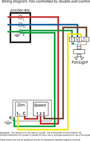 schematic diagrams for circuits wiring diagram components ~ farhek Online Wire Diagram Creator electric medium size wiring diagrams electric circuit house schematic drawing symbols online electrical online wiring diagram maker