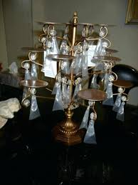 chandeliers chandelier cupcake stand home goods photos pertaining to best of affordable light fixtures and lighting