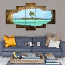 Paint For Living Room Ideas Set Unique Decorating Design