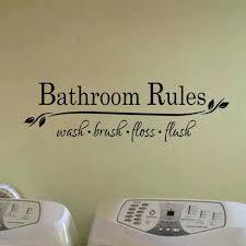 post french bathtub wall art spa bathroom wall art