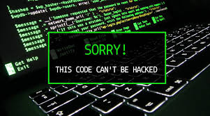 Image result for Protect your password from hacking