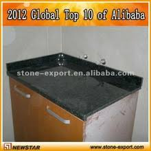 office counter tops. office countertops suppliers and manufacturers at alibabacom counter tops