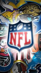 cool nfl iphone 7 wallpaper best nfl wallpapers