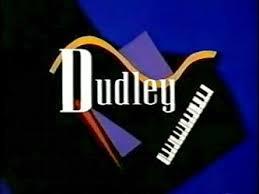 Marta - Dudley Characters - ShareTV
