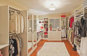 Closets By Design Palm City Fl Blog Anamaria Atias Design