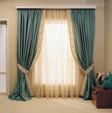 Living Room Modern Curtains House Curtains Design Pictures Inspiration Decoration Living Room