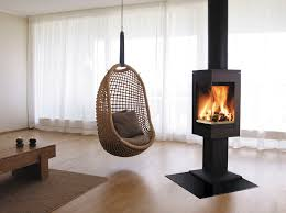 Furniture Fashion10 Cool Modern Indoor Hanging Chairs Ideas and Designs