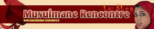 Rencontre Femme France - Site de rencontre gratuit France
