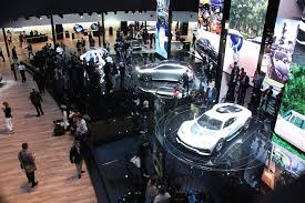 We lift germany to the ai age appliedai is germany's largest initiative for the application of ai technology with the vision to lift the whole country into the ai age. Iaa 2021 In Munchen Vom 7 Bis 12 September Mercedes Seite