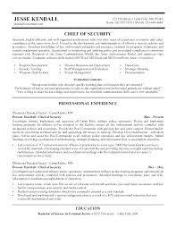 Cover Letter Career Change Hemetjoslynlbc Ideas Collection Career