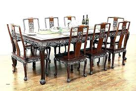 target mid century dining table and chairs outdoor patio with 2 gallery art kitchen room amazing furniture marvelou