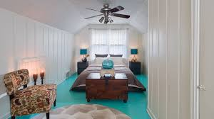 Order Out Of Chaos Declutter The Bedroom Experience Life Awesome How To Declutter A Bedroom