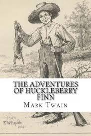 huck finn essay promptsthe adventures of huckleberry finn essay questions   gradesaver