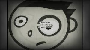 pbs kids dash logo effects in haunt