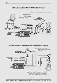 msd 7al 2 wiring tachometer wiring diagram library msd 7al 2 wiring tachometer
