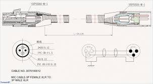 dodge caravan tail light wiring diagram shahsramblings com dodge caravan tail light wiring diagram reference 2001 dodge caravan wiring diagram recent luxury caravan wiring