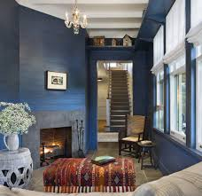Interior Decorating For Small Living Rooms Blue Color Decoration Ideas For Living Room Small Design Ideas