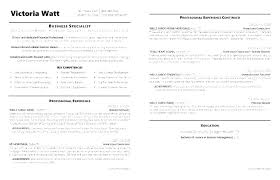 Retail Manager Resume Examples Supervisor Resume Examples Retail