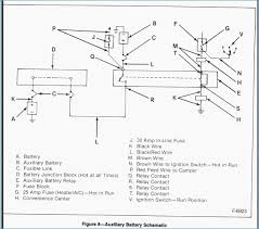 91 s10 wiring diagram mercedes benz wiring diagram dcwest 2003 S10 Wiring Diagram at 91 S10 Hvac Wiring Diagram