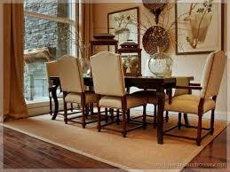 Large Dining Room Ideas MonclerFactoryOutletscom - Art for the dining room