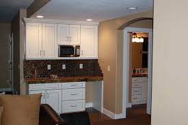 Basement Wet Bar Design Stunning Wetbar Construction In Utah Basement Concepts