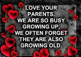 Beautiful Quotes For Parents Best of Cute Quotes Collection Love Your Parents Quote