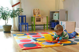 padded area rug padded flooring for playroom lovely top wicked rug design for bedroom area rugs amazing attractive thick cushioned area rug padded area rug
