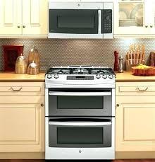 kitchenaid 48 range. 48 Inch Gas Range Double Oven R3516 Ranges With Ovens As Far . Kitchenaid