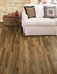 Exceptional ... Laminate Floo Awesome Laminate Floor Cleaner Of Harvest Oak Laminate  Flooring ...