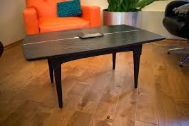 poplar wood furniture. Is Poplar Wood Good For Furniture Photos Gallery Of How To Paint O