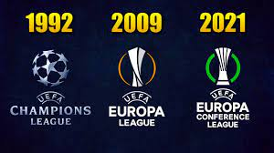 Uefa.com is the official site of uefa, the union of european football associations, and the governing body of football in europe. The Big Change In European Football 2021 Uefa Conference League Explained Youtube