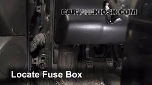 interior fuse box location 1994 1998 volkswagen golf 1997 interior fuse box location 1994 1998 volkswagen golf 1997 volkswagen golf gti 2 0l 4 cyl